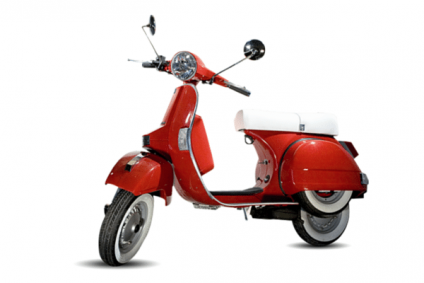 permis scooter a rennes